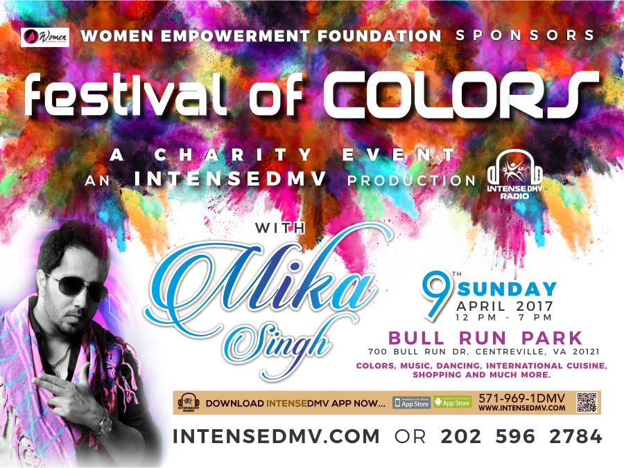 Festival of colors_n