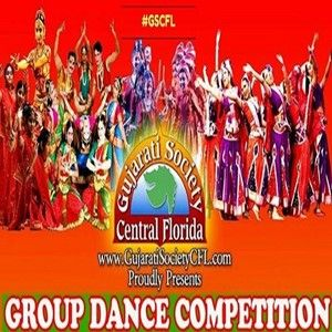 group-dance-competition-2017_2017-3-31-11-20-15