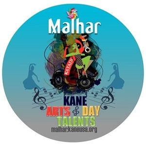 malhar-competition-single-participant-registration-non-dance_2017-3-24-5-18-22