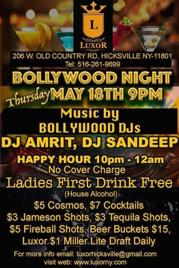Bollywood Night NY-2017-5-8-6-37-43