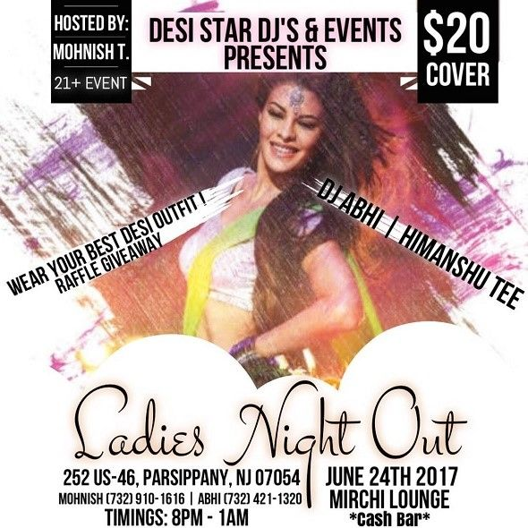 Ladies night Out-2017-5-17-21-49-54