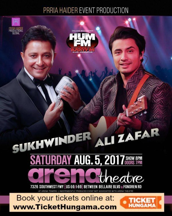 290594-ali-zafar-sukhwinder-live-in-concert-houston