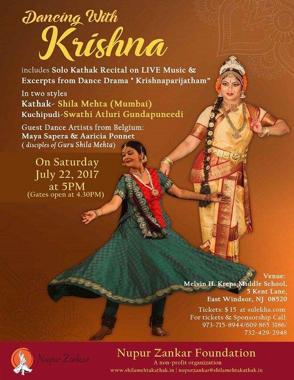 Dancing with Krishna -2017-6-13-19-40-53