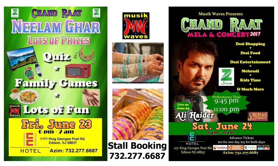 chand Raat Updated Flyer_n