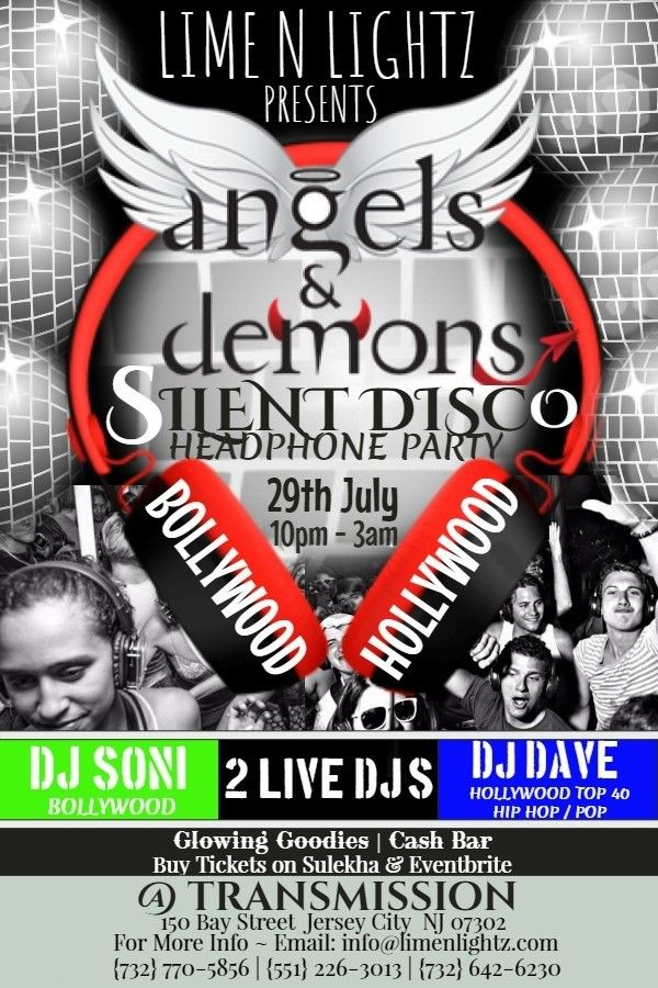 Angels & Demons Silent Disco-2017-7-16-22-6-41