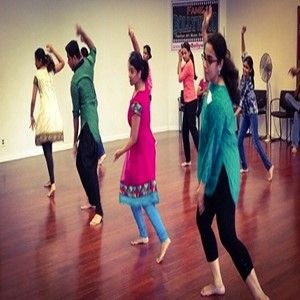 kamariya-bollywood-dance-workshop_2017-7-21-5-57-6